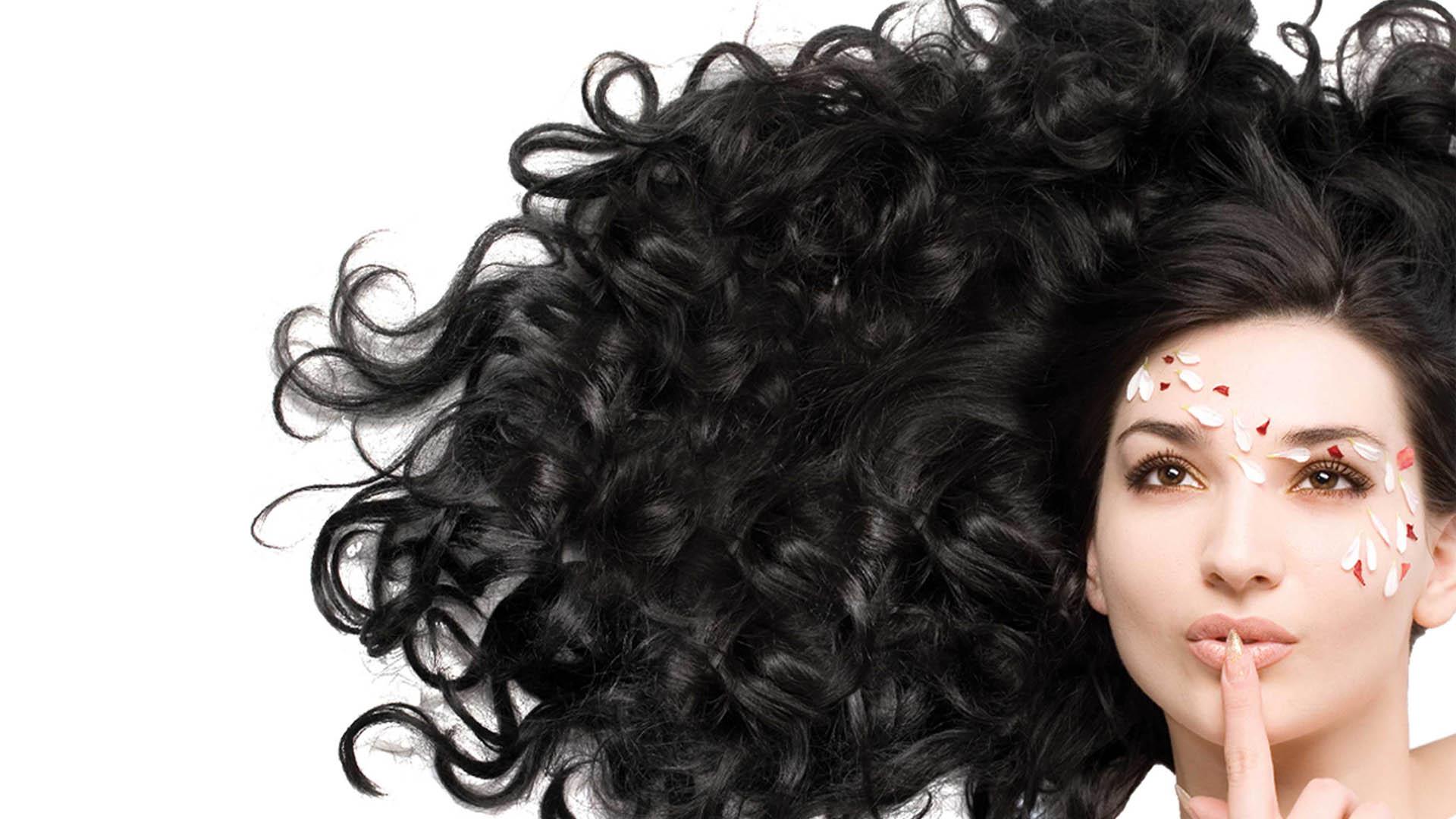 10 tips para cuidar el cabello