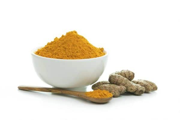 Alimentos-que-ayudan-a-prevenir-el-cáncer-curcuma_opt