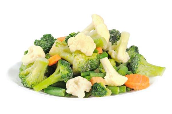 Alimentos-que-no-deberías-comer-antes-del-sexo-brocoli_opt