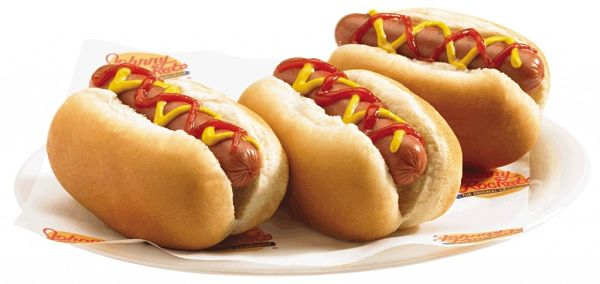 Alimentos-que-no-deberías-comer-antes-del-sexo-perros-calientes-1024x484_opt