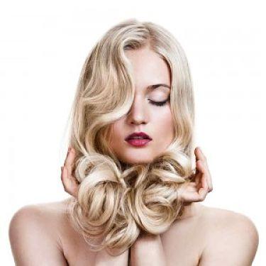 8 Maneras de cómo cuidarse el pelo maltratado