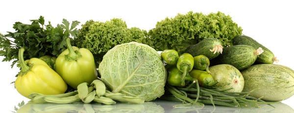 Minerales-en-las-comidas-verdes_opt