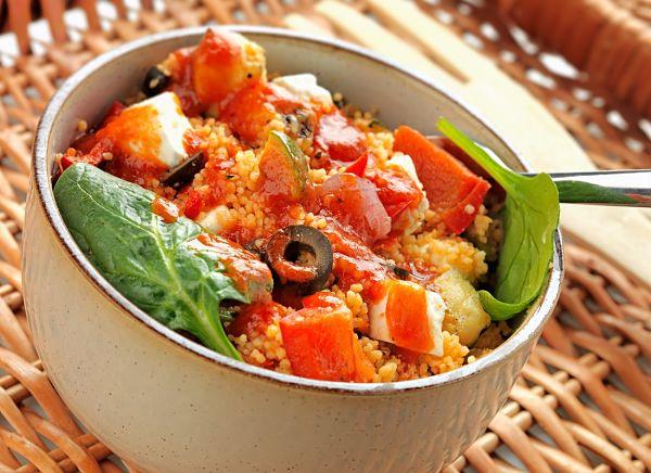 antipasto-vegetariano-listo_opt