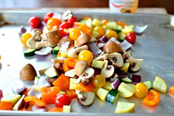 antipasto-vegetariano-verduras_opt