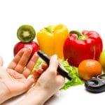 comida-saludable-para-diabeticos