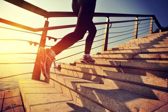 Descubre cómo acelerar el metabolismo con estos sencillos hábitos!