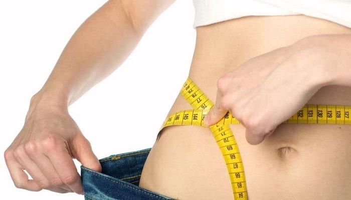 Cómo eliminar la grasa abdominal con este Licuado Natural