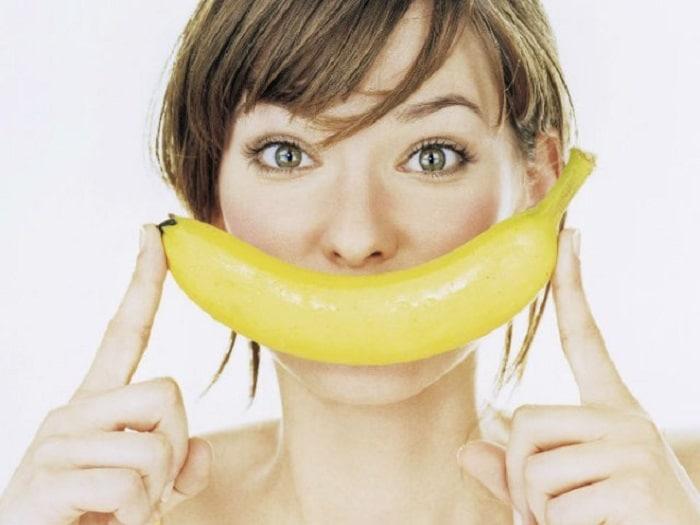 conoce las frutas para rejuvenecer el rostro