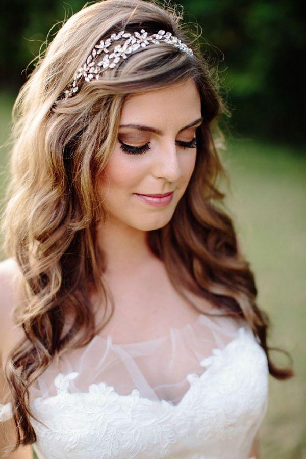 Peinados-de-pelo-largo-para-bodas-ondas-suaves-683x1024_opt