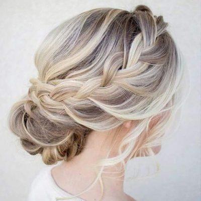 peinados-para-boda-cabello-largo