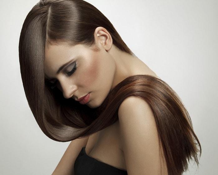 fabulosos tips para cuidar el cabello