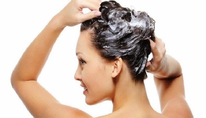 los tips para cuidar el cabello