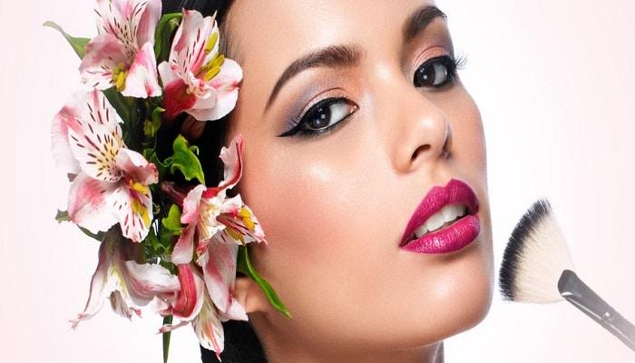 5 Trucos de maquillaje profesional paso a paso