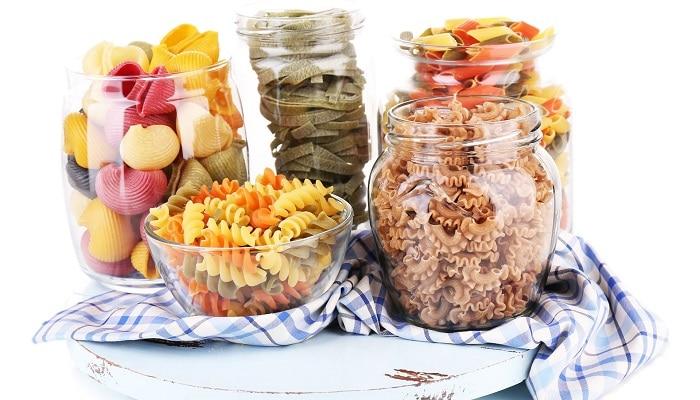 7 Cosas que debes saber a la hora de comer alimentos que son carbohidratos