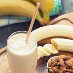 Batidos con proteínas para adelgazar