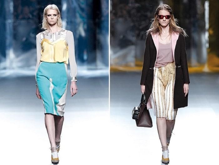 diseñadoras de moda españolas famosas
