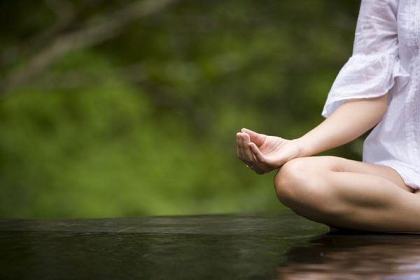 Como cargarse de energía positiva | 5 consejos para lograrlo