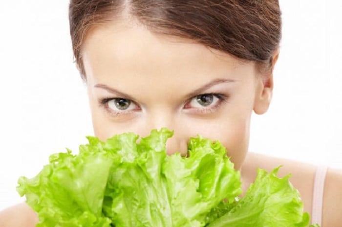 ricos alimentos que contienen vitamina A