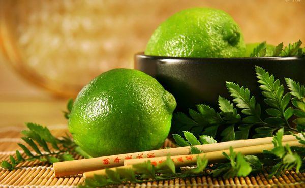 Limones en agua para las malas energias | Como limpiar tu hogar y ambiente laboral