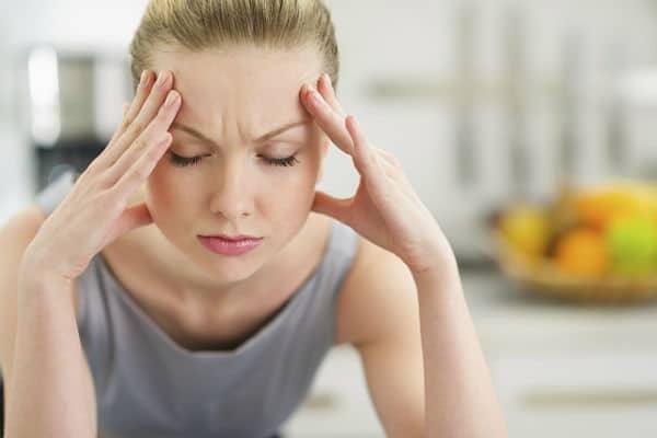 10 alimentos que producen migrañas, evita este incómodo malestar