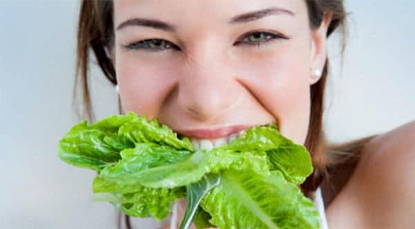¡Conoce y descubre que alimentos contienen vitamina K!