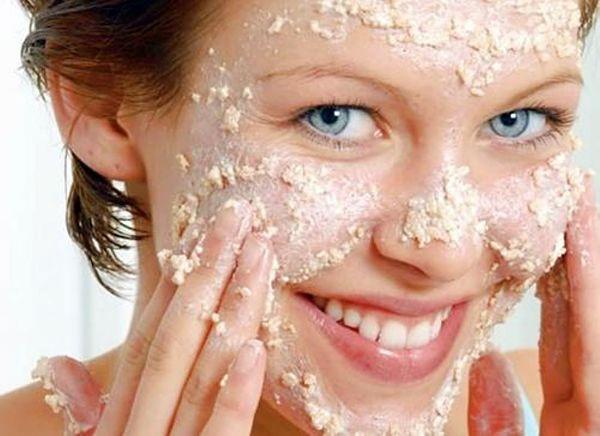 ¡Conoce los maravillosos beneficios de la avena en la piel!