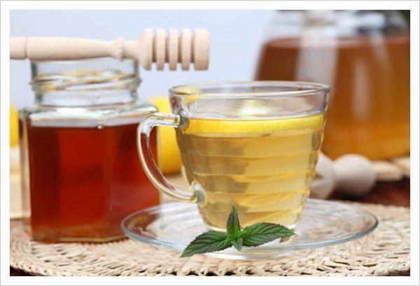 remedios para el constipado