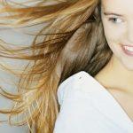 remedios caseros para aclarar el pelo