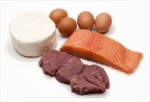 que alimentos contienen vitamina k