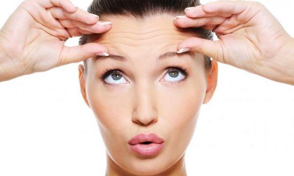 ¡Descubre los beneficios de la vitamina E en la piel!