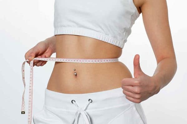 ¡Conoce como perder 25 kilos en 3 meses!