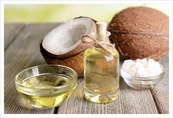 remedios naturales para el cabello maltratado