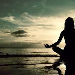meditación para la ansiedad