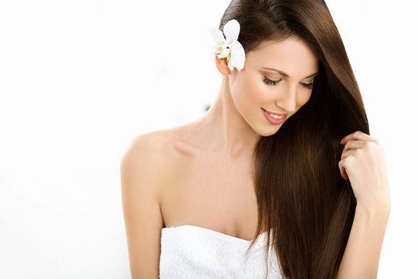 Productos para el crecimiento del cabello ¡100% NATURALES! ¡ANIMATE A USARLOS!