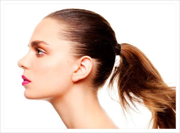 productos para el crecimiento del cabello