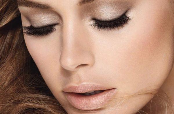 ¿QUIERES UNA MIRADA IMPACTANTE? Aplica estas técnicas de maquillaje de ojos