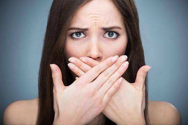 ¡Aprende a como eliminar el mal aliento con estos hábitos de higiene!