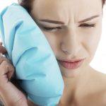 Aliviar el dolor de muelas
