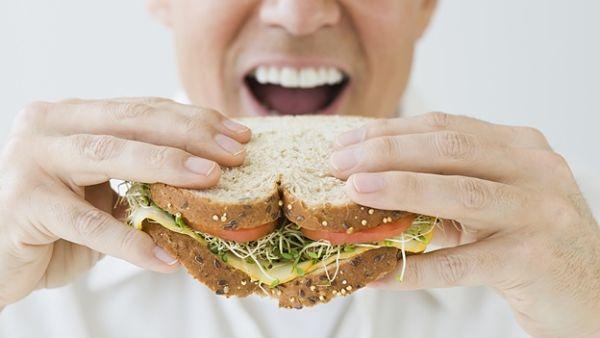 Que son las fibras alimentarias, riesgos, beneficios y tipos