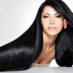 como crecer el pelo más rápido