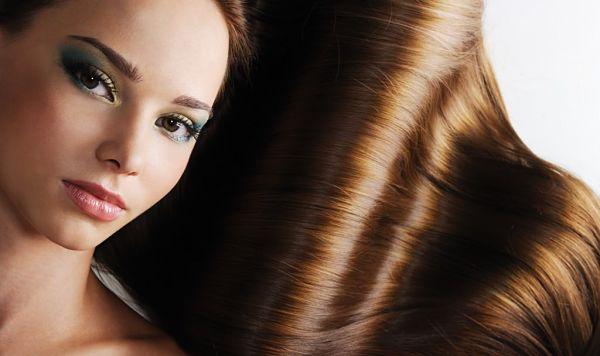 Como hacer crecer el pelo en 1 día ¡Sorprendentes resultados!