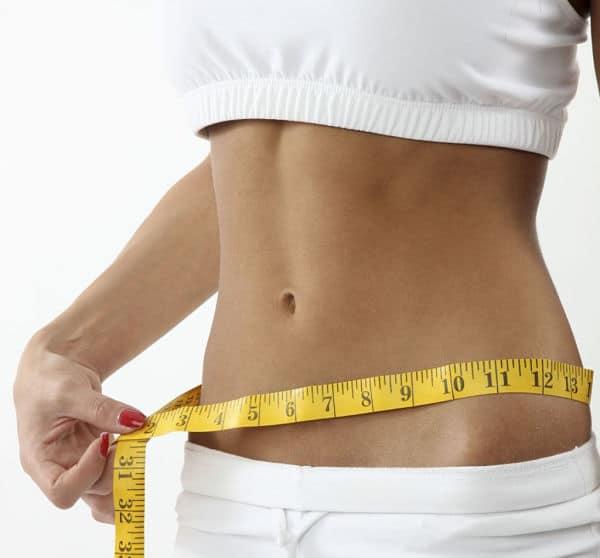 Suplementos y pastillas para bajar de peso