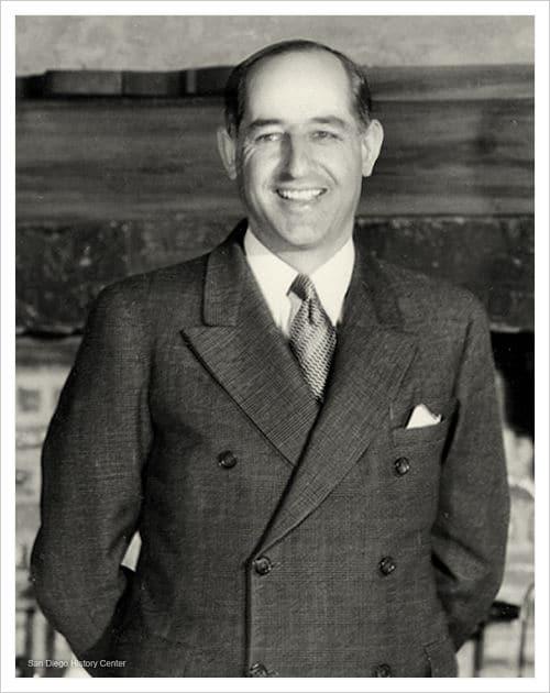 Caesar Cardini