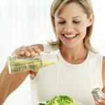 Cómo bajar el colesterol rápido