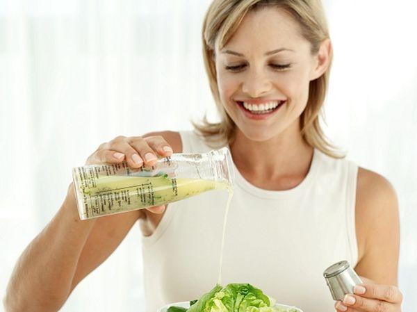 6 Tips de cómo bajar el colesterol rápido de manera sencilla y natural