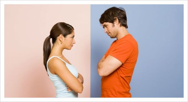 Cómo superar un divorcio