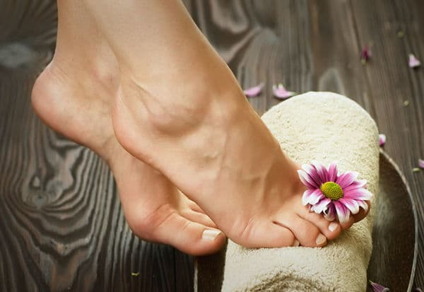 10 remedios caseros para los hongos en las uñas ¡No faltan en tu casa!