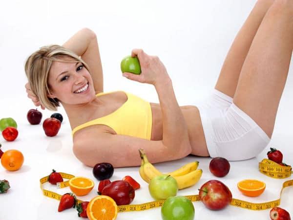 3 Pasos súper seguros y eficaces para adelgazar 5 kg en un mes