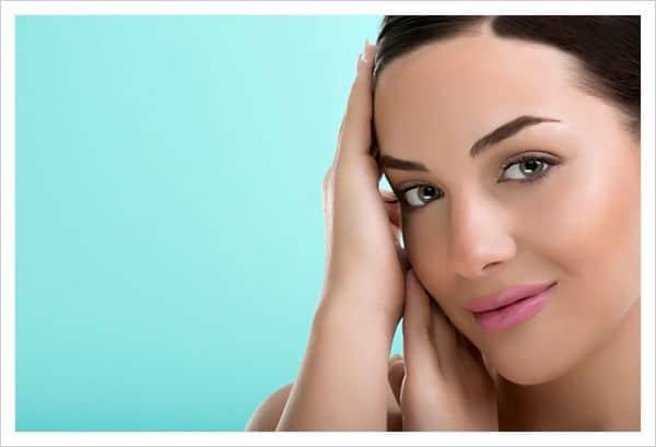 Pasos y remedios naturales para eliminar arrugas debajo de los ojos
