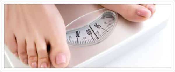 Conoce 4 Semillas para bajar de peso y sus grandes beneficios